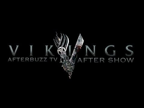 Vikings Season 3 Episodes 8 & 9 Review & After Show   AfterBuzz TV