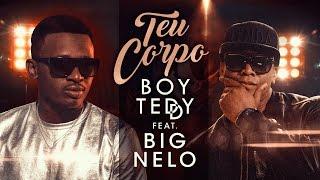 Teddy Music Get Like This Feat. P Money rap music videos 2016