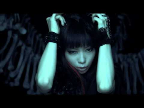 [Official Video] Yousei Teikoku - Schwarzer Sarg - 妖精帝國
