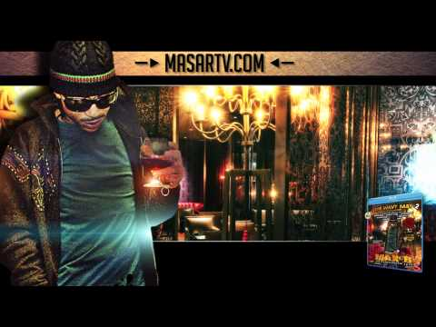 Max B Speaks On His Appeal &  Second Bluray With Masar
