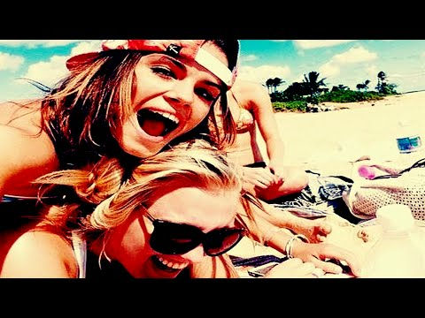 Electro House Music 2014 | New electro house music 2014 | Club Mix | Vol.97.
