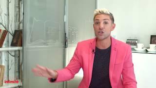 Video Jessy (LMvsMonde): Une relation lesbienne avec Milla en secret ? Elle passe aux aveux ! (BONUS) MP3, 3GP, MP4, WEBM, AVI, FLV Oktober 2017