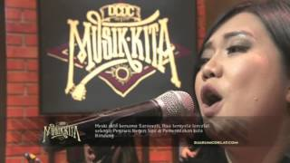 Download Lagu DCDC MUSIKKITA EPISODE 2 - SARASVATI Mp3