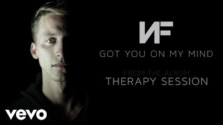 Video NF - Got You On My Mind (Audio) download in MP3, 3GP, MP4, WEBM, AVI, FLV January 2017