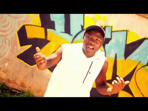 Ragga Cole Tukola Namanyi New Music video African Music ugandan  Classic Music Top Music, New Music.