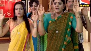 Hum Aapke Hai In Laws - Episode 95 - 27th May 2013