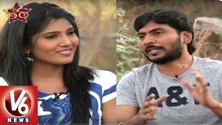 bengal tiger director sampath nandi special chit chat taara v6 news