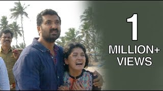 Video Deivamagal Episode 1448, 27/01/18 MP3, 3GP, MP4, WEBM, AVI, FLV April 2018