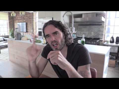What - Russell Brand The Trews Comments Edition (E175). Reaction to your questions and comments about recent Trews & news. Including: Newsnight, Jeremy Paxman, 9/11, ecology, bankers bonuses, ...