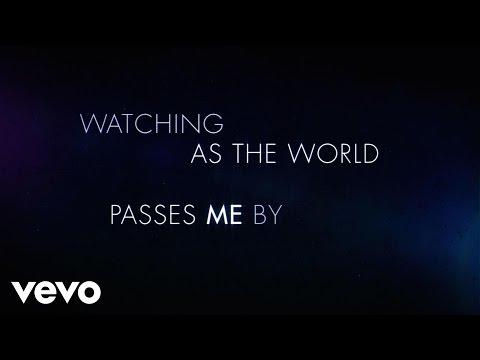 Dreams Lyric Video