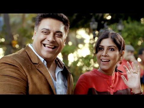 Ram Kapoor & Sakshi Tanwar's Karrle Tu Bhi Mohabba