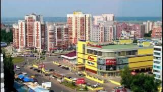Voronezh Russia  city images : Voronezh ( Воронеж )