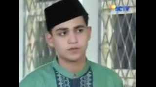 PHANTOM -  KASMARAN  (PRR3 ASHWA CUT)