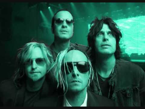 Tekst piosenki Stone Temple Pilots - Only Dying po polsku