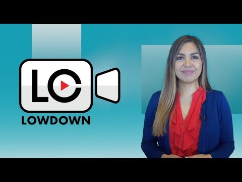 LC Lowdown July 18