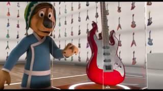 Nonton RockDog - CLIP