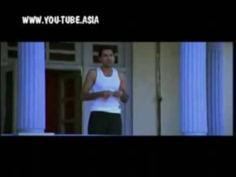 Mahi Mennu Full Song Dev D New Hindi Movie Abhay Deol