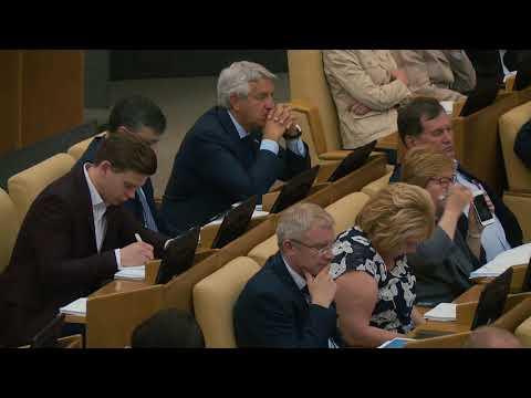Алексей Кудрин: основные направления бюджетной политики требуют доработки - DomaVideo.Ru