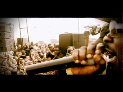 SOUND SULTAN FT BABA DEE-TEMPO.flv