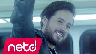 Video Aydın Kurtoğlu - Tüh Tüh download in MP3, 3GP, MP4, WEBM, AVI, FLV January 2017