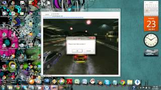 link nfs 2 http://thepiratebay.se/torrent/7361344/Need_for_Speed_-_U... http://www.utorrent.com/...