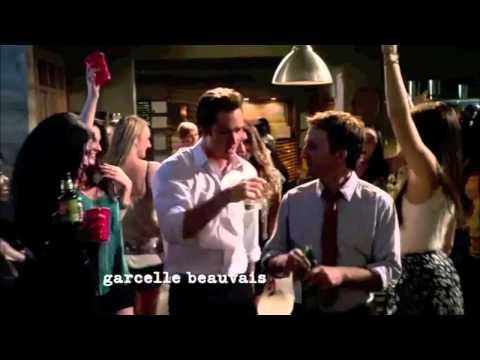 FRANKLIN & BASH Intro HD