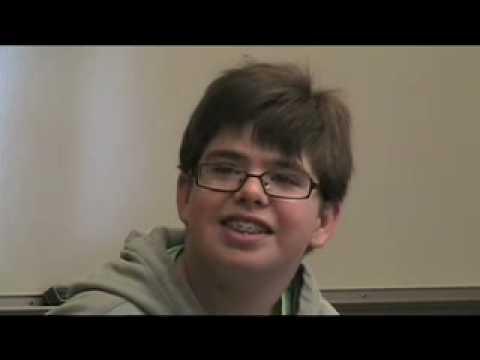 Benjamin Most recites 2422 numbers of Pi