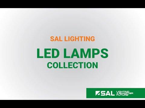SAL Lighting
