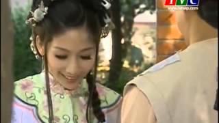 Gia Khánh Quân du Đài Loan - Tập 55