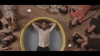 Passenger - The Wrong Direction - Official video