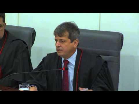 7ª SESSÃO EXTRAORDINÁRIA DO COLÉGIO DE PROCURADORES DE JUSTIÇA 20-07-2015