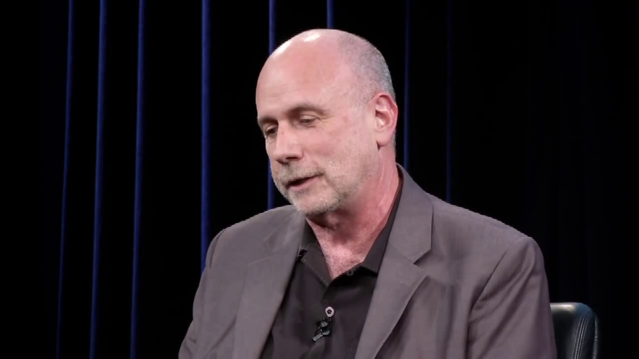 Ken Segall Interview @ Computer History Museum