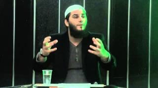 Për çfar arsyje u burgos Ibn Tejmie - Hoxhë Abil Veseli
