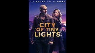 Nonton City of Tiny Lights 2017 completo Film Subtitle Indonesia Streaming Movie Download