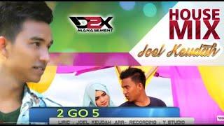 Video Joel Keudah - 2 GO 5 (Official Music Video) FULL HD MP3, 3GP, MP4, WEBM, AVI, FLV Desember 2018