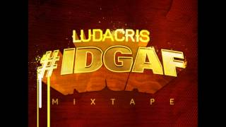 Ludacris - Mad Fo (feat. Meek Mill, Chris Brown, Swizz Beats & Pusha T) lyrics (Japanese translation). | [Intro: Swizz Beatz]