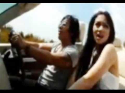 Karena Aku T'lah Denganmu - Ari Lasso ft. Ariel Tatum