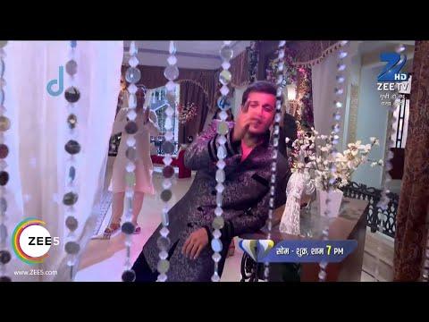 Tumhi Ho Bandhu Sakha Tumhi - Episode 37 - June 27
