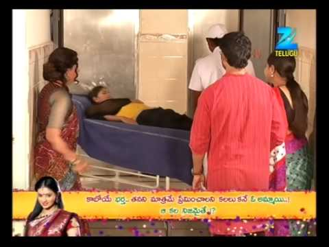 Muddu Bidda - Episode 1376  - July 29, 2014 - Episode Recap