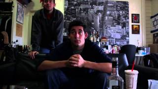 Spoof of the new HBO GO Awkward Moments Commercial!