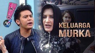 Video Fairuz Dikatai Bau Ikan Asin. Keluarga Besar Ngamuk - Cumicam 02 Juli 2019 MP3, 3GP, MP4, WEBM, AVI, FLV Juli 2019