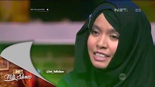 Video Ini Talk Show Spesial Idul Adha Part 3/6 - Shafira, Adi Nugroho, Maghfira, Ust Erick,, Rubaini MP3, 3GP, MP4, WEBM, AVI, FLV September 2019