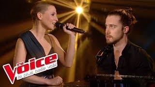 Abonnez-vous à la chaîne :http://bit.ly/1OdKCbY ▻Les classiques de la chanson Française...