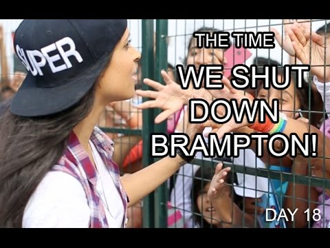 down - Subscribe for daily vlogs! Main Channel: http://www.youtube.com/iisuperwomanii Facebook: https://www.facebook.com/IISuperwomanII?v=app_190322544333196 Twitter: http://www.twitter.com/iisuperwomani...