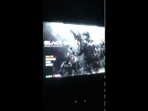 Black Ops Prestige Glitch After Patch Still Works