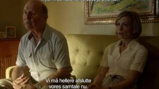 Nonton Idealista - Idealisten, DK, 2015, thriller, 114 minut Film Subtitle Indonesia Streaming Movie Download