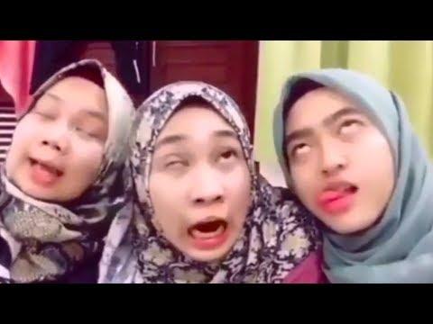 Video Cewek Lucu Selalu Bikin Jomblo Kegirangan - Kumpulan Video Lucu Instagram    VidgramKu download in MP3, 3GP, MP4, WEBM, AVI, FLV January 2017