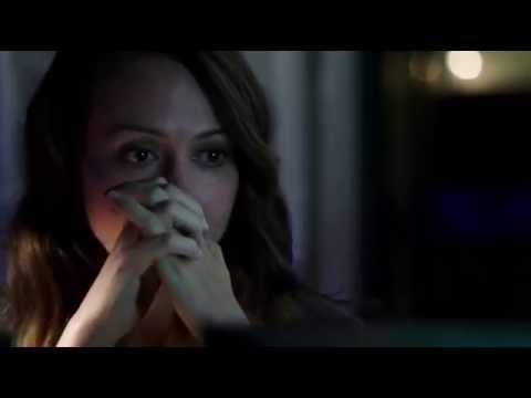 Root and Shaw-SEASON 5 Part 1 (Person of interest)