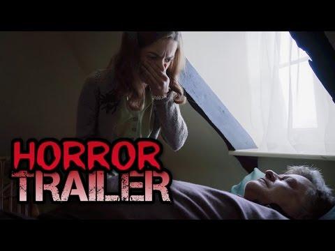 Home Education - Horror Trailer HD (2017). (видео)