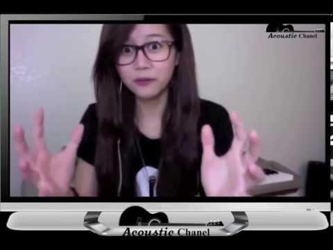 An Nguy - Vlog 17: Mình khó tính?